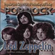 Click here for more info about 'Pop Rock: Popular Rock Superstars of Yesterday and Today Series'