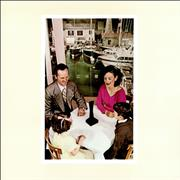 Click here for more info about 'Led Zeppelin - Presence - Columbia House'