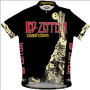 Click here for more info about 'Led Zeppelin - Stairway [XL]'