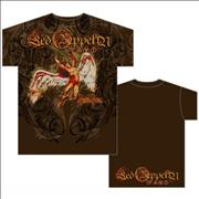 Click here for more info about 'Led Zeppelin - Swan Song [XL]'