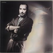 Click here for more info about 'Lee Greenwood - If Only For One Night'