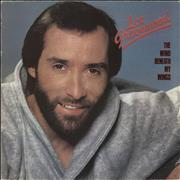 Click here for more info about 'Lee Greenwood - The Wind Beneath My Wings'