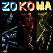 Click here for more info about 'Zo Ko Ma'