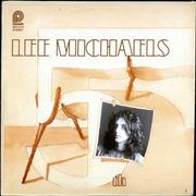 Click here for more info about 'Lee Michaels - 5th'