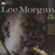 Click here for more info about 'Lee Morgan - The Rajah'