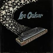 Click here for more info about 'Lee Oskar - Lee Oskar'