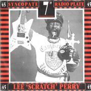 Click here for more info about 'Lee Perry - Jungle'