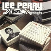 Click here for more info about 'Lee Perry - Lee Perry At WIRL Records - 180gm'