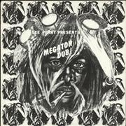 Click here for more info about 'Lee Perry - Megaton Dub'