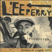 Click here for more info about 'Lee Perry - Voodooism'