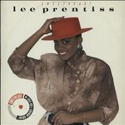 Click here for more info about 'Lee Prentiss - Sweetheart'