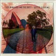 Click here for more info about 'Lee Ranaldo - Lecce, Leaving'