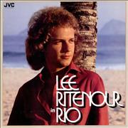 Click here for more info about 'Lee Ritenour - Lee Ritenour In Rio'