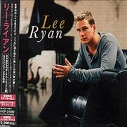 Click here for more info about 'Lee Ryan - Lee Ryan'