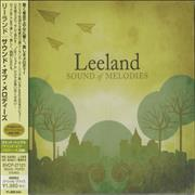 Click here for more info about 'Leeland - Sound Of Melodies'