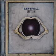 Click here for more info about 'Leftfield - Leftism'