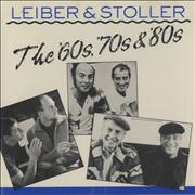 Click here for more info about 'Leiber & Stoller - The '60s, '70s & '80s'