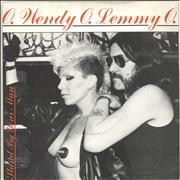 Click here for more info about 'Lemmy - Stand By Your Man'