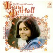 Click here for more info about 'Lena Martell - That Wonderful Sound Of Lena Martell'