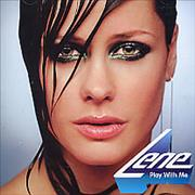 Click here for more info about 'Lene - Play With Me'