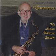 Click here for more info about 'Lennie Niehaus - Las Vegas Late Night Sessions - Live at Capozzoli's'