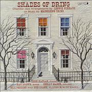 Click here for more info about 'Lennie Niehaus - Shades Of Dring - Sealed'