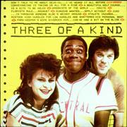 Click here for more info about 'Lenny Henry - Three Of A Kind'