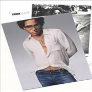 Click here for more info about 'Lenny Kravitz - Greates Hits'