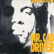 Click here for more info about 'Lenny Kravitz - Mr Cab Driver'