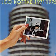 Click here for more info about 'Leo Kottke - 1971-1976 (Nineteen...)'