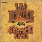 Click here for more info about 'Leo Kottke - 6 & 12 String Guitar'