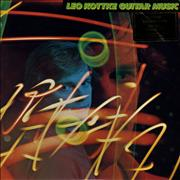 Click here for more info about 'Leo Kottke - Guitar Music'