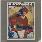 Click here for more info about 'Leo Kottke - Leo Kottke'