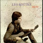 Click here for more info about 'Leo Kottke - Time Step'