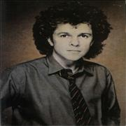 Click here for more info about 'Leo Sayer - World Tour + Poster & Ticket Stub'