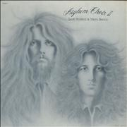 Click here for more info about 'Leon Russell - Asylum Choir II'