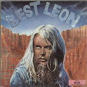 Click here for more info about 'Best Of Leon'