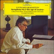 Click here for more info about 'Leonard Bernstein - Age Of Anxiety'