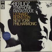 Click here for more info about 'Leonard Bernstein - Berlioz: Symphonie Fantastique'