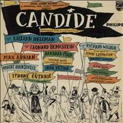 Click here for more info about 'Leonard Bernstein - Candide'