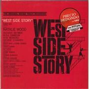 Click here for more info about 'Leonard Bernstein - West Side Story (Banda Original De La Película)'