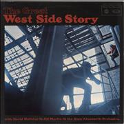Click here for more info about 'West Side Story'