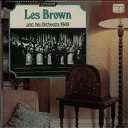 Click here for more info about 'Les Brown - Les Brown And His Orchestra 1949'