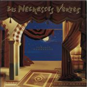 Click here for more info about 'Les Negresses Vertes - Famille Nombreuse'