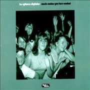 Click here for more info about 'Les Rythmes Digitales - Music Makes You Lose Control'