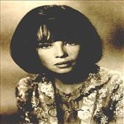 Click here for more info about 'Leslie Caron - Autographed Portrait Picture'