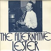 Click here for more info about 'The Alternative Lester'
