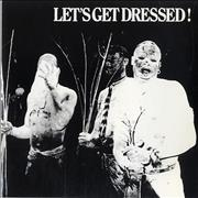 Click here for more info about 'Let's Get Dressed! - Love Another Way'