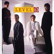 Click here for more info about 'Level 42 - Classic Level 42'