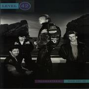 Click here for more info about 'Level 42 - Guaranteed Tour 1991-1992'